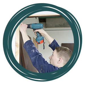 Garage Door 24 Hours Repairs Prospect Park, PA 610-245-9222